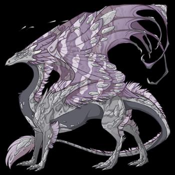 dragon?age=1&body=5&bodygene=6&breed=13&element=6&gender=0&tert=5&tertgene=4&winggene=7&wings=4&auth=0d1e20be5ff264f072805e15522caf1eaecff9f6&dummyext=prev.png