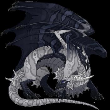 dragon?age=1&body=5&bodygene=6&breed=2&element=4&gender=0&tert=11&tertgene=15&winggene=7&wings=11&auth=0a829e6f68c88415e90c797e6fc5e2c1d4dd40ad&dummyext=prev.png
