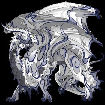 dragon?age=1&body=5&bodygene=9&breed=2&element=3&gender=1&tert=20&tertgene=7&winggene=10&wings=5&auth=a647e1afffd087c9f1ed521819946055b9d4e6ae&dummyext=prev.png