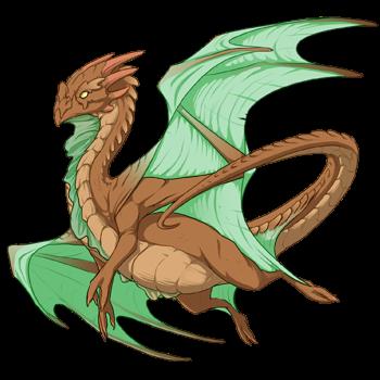 dragon?age=1&body=50&bodygene=0&breed=11&element=8&gender=0&tert=174&tertgene=0&winggene=0&wings=31&auth=9ad40d7106ccbb7a4d9cd7413a8a1062eab25d2e&dummyext=prev.png