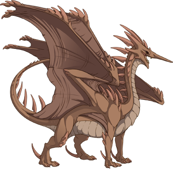 dragon?age=1&body=50&bodygene=0&breed=5&element=2&eyetype=2&gender=0&tert=91&tertgene=12&winggene=0&wings=55&auth=c5c2067b576d00a74dcd7a6104bc44b40a630833&dummyext=prev.png