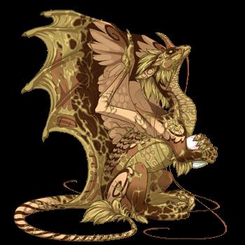 dragon?age=1&body=50&bodygene=10&breed=4&element=3&gender=1&tert=41&tertgene=6&winggene=5&wings=50&auth=80632d7295238f875e01ade7c198674d90189cf9&dummyext=prev.png