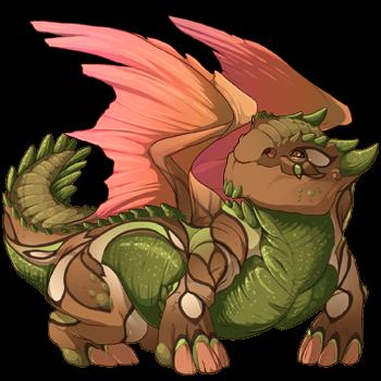 dragon?age=1&body=50&bodygene=13&breed=9&element=1&gender=1&tert=173&tertgene=10&winggene=1&wings=49&auth=2a15283fd9656540ee71b47f049c70e398f77377&dummyext=prev.png