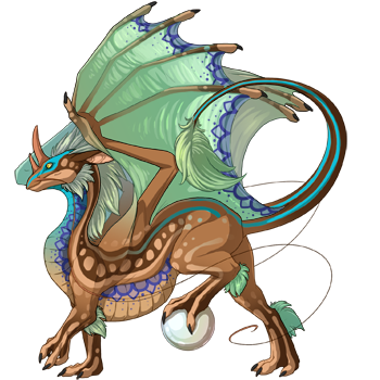 dragon?age=1&body=50&bodygene=15&breed=4&element=8&gender=0&tert=174&tertgene=16&winggene=1&wings=31&auth=87834460ae05c26ee7b09d8f10065051d298ade5&dummyext=prev.png