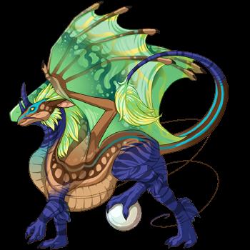 dragon?age=1&body=50&bodygene=15&breed=4&element=8&gender=0&tert=174&tertgene=9&winggene=12&wings=31&auth=4e9addc12a728d9d9edd4d35d0440d80f4ddb7b2&dummyext=prev.png
