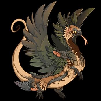dragon?age=1&body=50&bodygene=18&breed=12&element=8&eyetype=1&gender=0&tert=95&tertgene=15&winggene=1&wings=8&auth=78df08c79cd15505237f9e8127076eabeecf9b8a&dummyext=prev.png