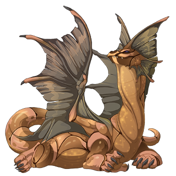 dragon?age=1&body=50&bodygene=20&breed=14&element=7&eyetype=3&gender=1&tert=50&tertgene=10&winggene=1&wings=95&auth=9f556bb2fc906616b0460463921e20df8814e646&dummyext=prev.png