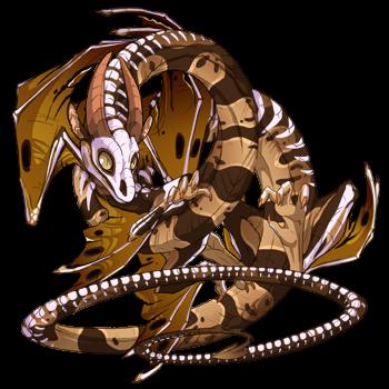 dragon?age=1&body=50&bodygene=23&breed=7&element=1&eyetype=1&gender=0&tert=85&tertgene=20&winggene=24&wings=103&auth=27c407a54bb9f7f8c188a4779bf49a03435c9b61&dummyext=prev.png