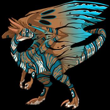 dragon?age=1&body=50&bodygene=25&breed=10&element=6&eyetype=0&gender=0&tert=1&tertgene=0&winggene=24&wings=50&auth=6865f9e5430143ef7630d71a745f30e2d91165a3&dummyext=prev.png