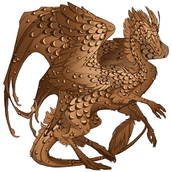 dragon?age=1&body=50&bodygene=26&breed=13&element=8&eyetype=0&gender=1&tert=50&tertgene=0&winggene=26&wings=50&auth=9b58a7fe057bc77950bc939502470878d1678af3&dummyext=prev.png