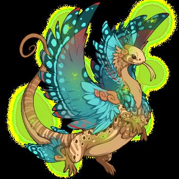 dragon?age=1&body=50&bodygene=3&breed=12&element=1&eyetype=0&gender=0&tert=39&tertgene=22&winggene=16&wings=149&auth=03c95c0adcd8d36947a45cd29be98d09de37b3e8&dummyext=prev.png