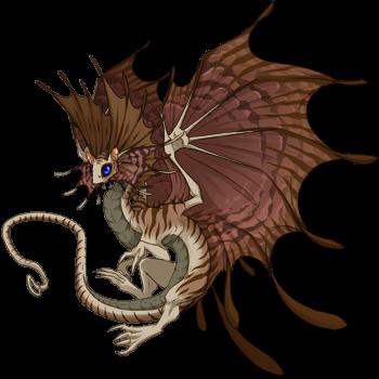 dragon?age=1&body=51&bodygene=0&breed=1&element=4&gender=0&tert=56&tertgene=11&winggene=11&wings=162&auth=b6c592985e567032096dffd735319db8fa8e6968&dummyext=prev.png