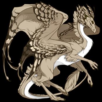 dragon?age=1&body=51&bodygene=0&breed=13&element=1&eyetype=0&gender=1&tert=2&tertgene=5&winggene=11&wings=51&auth=12594fdb31109c1701b6dddfdde62eba45e400b6&dummyext=prev.png