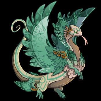 dragon?age=1&body=51&bodygene=1&breed=12&element=10&eyetype=0&gender=0&tert=32&tertgene=1&winggene=16&wings=32&auth=6d9f30d3e134c991a8d3474e7170dd48d71b8c34&dummyext=prev.png