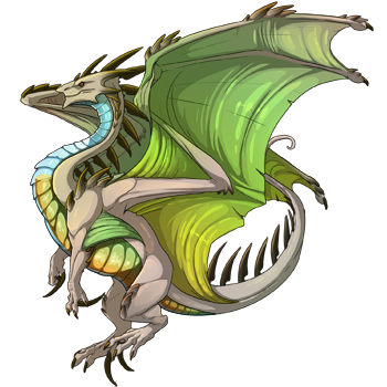 dragon?age=1&body=51&bodygene=1&breed=5&element=1&eyetype=0&gender=1&tert=75&tertgene=18&winggene=1&wings=40&auth=89a82fe181bd64f4d73d0bf907670f107ca59c49&dummyext=prev.png