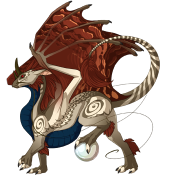 dragon?age=1&body=51&bodygene=10&breed=4&element=2&gender=0&tert=151&tertgene=5&winggene=11&wings=57&auth=e3e806ba69e1957a413d7a4b03529968b7a3765c&dummyext=prev.png