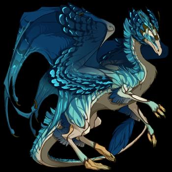 dragon?age=1&body=51&bodygene=13&breed=13&element=8&gender=1&tert=29&tertgene=11&winggene=11&wings=27&auth=f535c9abe35cb1ba19919a31d442a5b88733ffe9&dummyext=prev.png