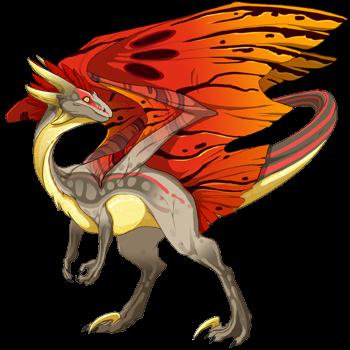 dragon?age=1&body=51&bodygene=15&breed=10&element=8&eyetype=0&gender=0&tert=43&tertgene=10&winggene=24&wings=169&auth=ecc5f62424d2981eec05ae942624ddd844c02983&dummyext=prev.png