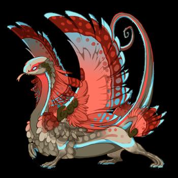 dragon?age=1&body=51&bodygene=15&breed=12&element=6&gender=1&tert=99&tertgene=13&winggene=16&wings=49&auth=530944729a88e8bb4da66f04b5d15910e5985ae4&dummyext=prev.png