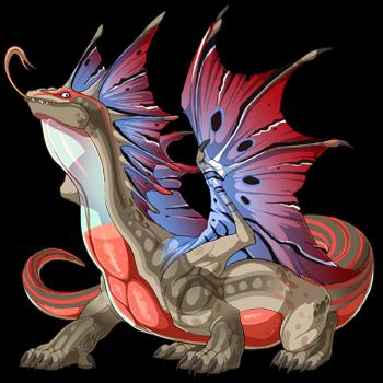 dragon?age=1&body=51&bodygene=15&breed=14&element=6&eyetype=0&gender=0&tert=49&tertgene=18&winggene=24&wings=23&auth=db8bda6906c0894d69f4049a4b209a7d7a0a10f8&dummyext=prev.png