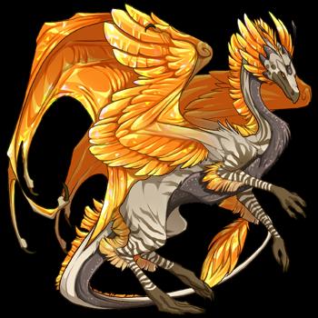 dragon?age=1&body=51&bodygene=18&breed=13&element=11&eyetype=0&gender=1&tert=53&tertgene=10&winggene=8&wings=46&auth=5415fa102653e3d1162ebbe1de4ee88dab044583&dummyext=prev.png