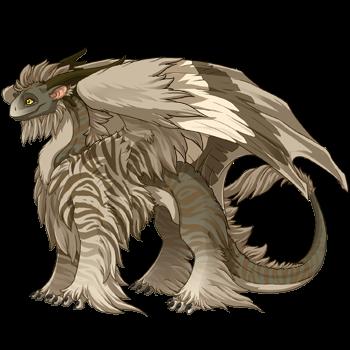 dragon?age=1&body=51&bodygene=2&breed=6&element=8&eyetype=0&gender=1&tert=51&tertgene=0&winggene=5&wings=51&auth=cbfbcc5ab8588435cf2b740c538358e34c2ac7c6&dummyext=prev.png