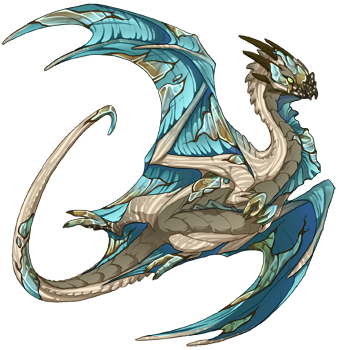 dragon?age=1&body=51&bodygene=21&breed=11&element=3&eyetype=0&gender=1&tert=124&tertgene=17&winggene=17&wings=99&auth=9cb09475d45e966e7810a52590d7ca0797244c38&dummyext=prev.png