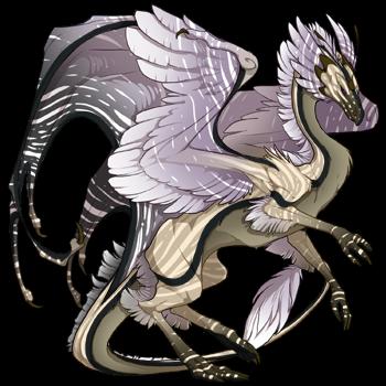dragon?age=1&body=51&bodygene=21&breed=13&element=7&gender=1&tert=10&tertgene=13&winggene=21&wings=4&auth=4dc95abc4a1c84b3dd041f9b2f61d40f3316dd40&dummyext=prev.png