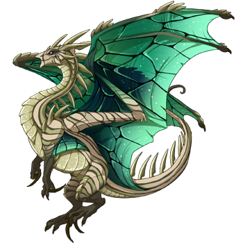 dragon?age=1&body=51&bodygene=22&breed=5&element=6&gender=1&tert=110&tertgene=10&winggene=20&wings=78&auth=7c695c8fef0d26c82c364909042930f5f55661f0&dummyext=prev.png