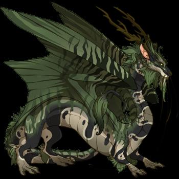 dragon?age=1&body=51&bodygene=23&breed=8&element=8&eyetype=0&gender=0&tert=35&tertgene=11&winggene=18&wings=35&auth=5f0b460cbc845000c155c6a051534cc24614e9bf&dummyext=prev.png