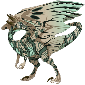 dragon?age=1&body=51&bodygene=25&breed=10&element=6&eyetype=0&gender=0&tert=1&tertgene=0&winggene=24&wings=51&auth=a0e500714d6496f2f2c1141f135568d790db7971&dummyext=prev.png