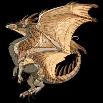 dragon?age=1&body=51&bodygene=3&breed=5&element=1&eyetype=1&gender=1&tert=50&tertgene=11&winggene=6&wings=44&auth=2ddadf37457ef3b7aa6e46315ea4307439ed8659&dummyext=prev.png