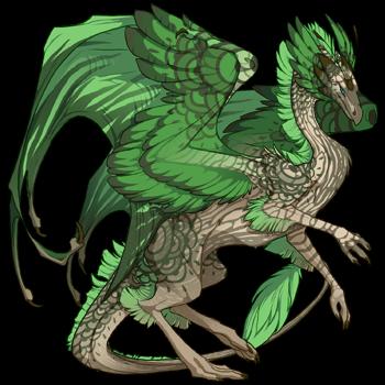 dragon?age=1&body=51&bodygene=5&breed=13&element=5&eyetype=1&gender=1&tert=35&tertgene=23&winggene=2&wings=113&auth=00b3527baeb71dc4bf5ec7ceae6c12fae37641d4&dummyext=prev.png