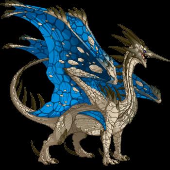dragon?age=1&body=51&bodygene=5&breed=5&element=4&gender=0&tert=51&tertgene=4&winggene=14&wings=28&auth=3bbb7d54c046b1d58f42a3985f14f25f0a69293c&dummyext=prev.png