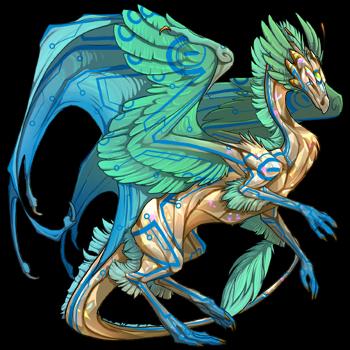 dragon?age=1&body=51&bodygene=7&breed=13&element=6&gender=1&tert=28&tertgene=1&winggene=1&wings=30&auth=cb0a20bb43d487a004dab4c91f3336ef672d9be0&dummyext=prev.png