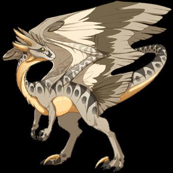dragon?age=1&body=51&bodygene=8&breed=10&element=8&gender=0&tert=44&tertgene=10&winggene=5&wings=51&auth=421193a8baf666cb742bec84935fcf1328dcfdea&dummyext=prev.png