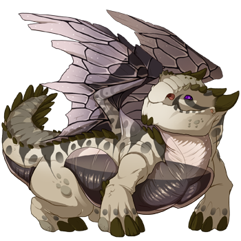 dragon?age=1&body=51&bodygene=8&breed=9&element=7&gender=1&tert=8&tertgene=18&winggene=20&wings=14&auth=5f248c128eac0a0a9e4ad8759fe08de727fef400&dummyext=prev.png