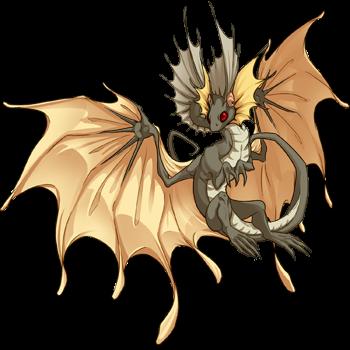 dragon?age=1&body=52&bodygene=0&breed=1&element=2&gender=1&tert=114&tertgene=0&winggene=0&wings=139&auth=4158dbd66086fce261cfa3f86841b88fa84c324c&dummyext=prev.png