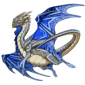 dragon?age=1&body=52&bodygene=0&breed=11&element=6&gender=0&tert=23&tertgene=1&winggene=11&wings=90&auth=d371800d7a6d6fc59abe305c4c6333464a0fd921&dummyext=prev.png