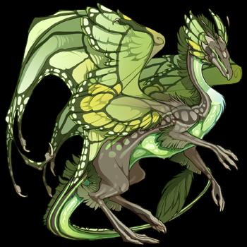 dragon?age=1&body=52&bodygene=15&breed=13&element=1&gender=1&tert=31&tertgene=18&winggene=13&wings=144&auth=0415f6b2f2a5b820fdb36b9d64ef77cee020a18f&dummyext=prev.png