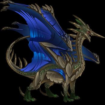 dragon?age=1&body=52&bodygene=17&breed=5&element=2&eyetype=0&gender=0&tert=34&tertgene=14&winggene=17&wings=21&auth=7f4616be44b33dc60170edbce4451171260c12ac&dummyext=prev.png