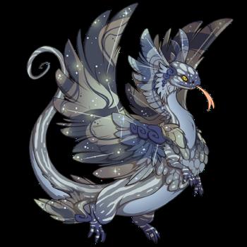 dragon?age=1&body=52&bodygene=21&breed=12&element=8&eyetype=1&gender=0&tert=145&tertgene=12&winggene=25&wings=88&auth=9373a3d8f5644ebdc2e12dd907c31f936618b9f3&dummyext=prev.png