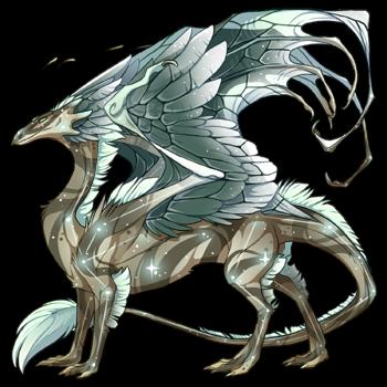 dragon?age=1&body=52&bodygene=24&breed=13&element=3&eyetype=3&gender=0&tert=171&tertgene=0&winggene=20&wings=125&auth=1c67321eb50840b2925597bf78c547174a4963e8&dummyext=prev.png