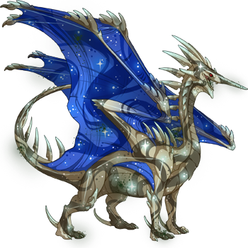 dragon?age=1&body=52&bodygene=24&breed=5&element=2&eyetype=0&gender=0&tert=34&tertgene=22&winggene=25&wings=21&auth=ab19296be1f28e4fc1f49c4b1f0bf9074dbc4410&dummyext=prev.png
