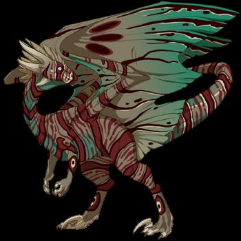 dragon?age=1&body=52&bodygene=25&breed=10&element=6&eyetype=0&gender=0&tert=1&tertgene=0&winggene=24&wings=52&auth=fa76249e2ca3206f72fa7c16fdf53ee59eaf38f8&dummyext=prev.png