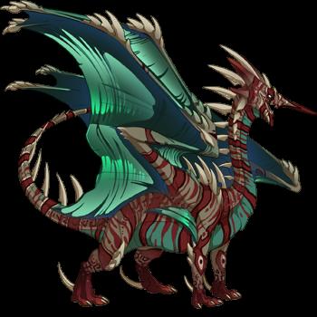 dragon?age=1&body=52&bodygene=25&breed=5&element=6&eyetype=0&gender=0&tert=61&tertgene=14&winggene=17&wings=32&auth=114d33a69d91d32a2bb761e708c089005964a65b&dummyext=prev.png