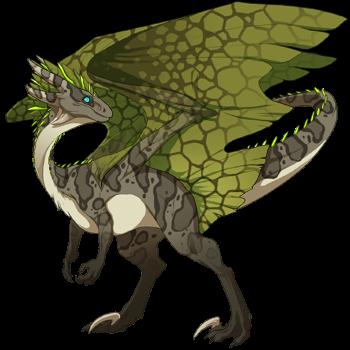 dragon?age=1&body=52&bodygene=6&breed=10&element=5&gender=0&tert=130&tertgene=8&winggene=14&wings=173&auth=3f5dcb24b372820db55b463ee180723fcab2f327&dummyext=prev.png