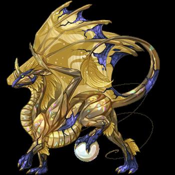 dragon?age=1&body=52&bodygene=7&breed=4&element=3&eyetype=0&gender=0&tert=11&tertgene=17&winggene=25&wings=1&auth=7c2d30609708d471cfb51dd56aa267fef8130c77&dummyext=prev.png