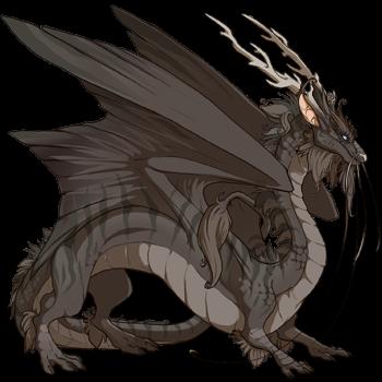 dragon?age=1&body=53&bodygene=0&breed=8&element=6&gender=0&tert=8&tertgene=11&winggene=2&wings=53&auth=ea6cb0c56043556ab90287490e2de101733a49ec&dummyext=prev.png