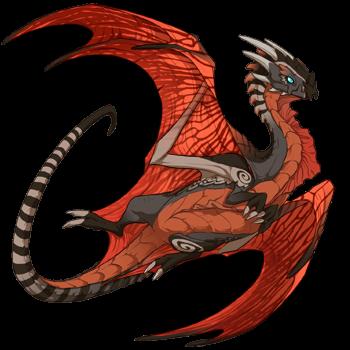 dragon?age=1&body=53&bodygene=10&breed=11&element=5&gender=1&tert=77&tertgene=5&winggene=6&wings=58&auth=11bbab2d1955897f8d6b4a77470b55295da62abb&dummyext=prev.png